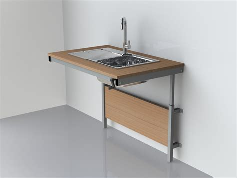 height of kitchen sink height adjustable hob sink frames wheelchair