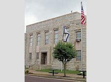 Greystone Nursing Home Beckley Wv | Flisol Home Funeral Homes Beckley Wv