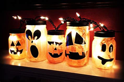 halloween decorations at home indoor halloween decorations halloween home decor ideas