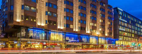 best hotel stockholm radisson blu hotel stockholm 2018 world s best hotels
