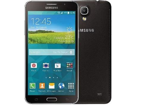 Handphone Samsung Galaxy Mega 2 samsung galaxy mega 2 price specifications features comparison