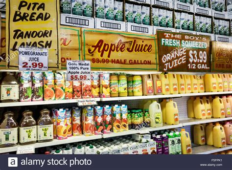Grocery Store Detox by Blueprint Cleanse In Grocery Stores Images Blueprint