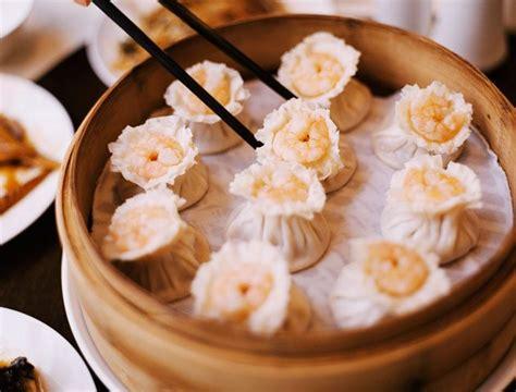 cocina china tradicional 191 por qu 233 triunfa la comida china buho