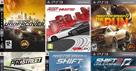 ps3 games free download full version no jailbreak need for speed ps3 collection free download games