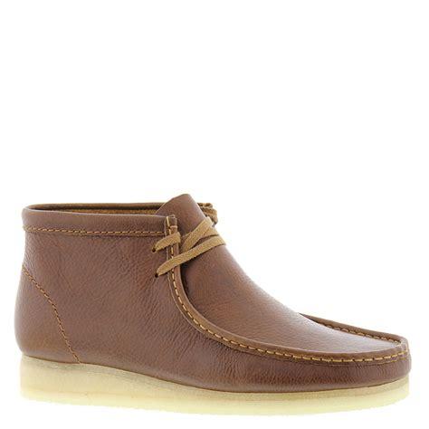 clarks wallabee boot clarks wallabee chukka s boot