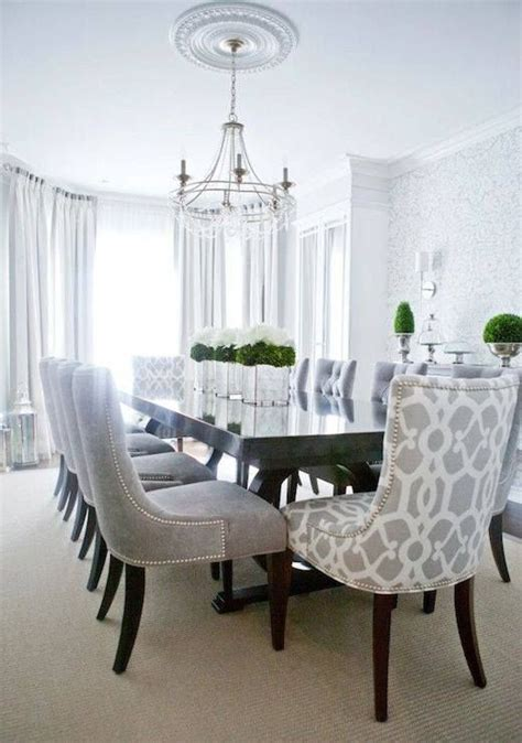 Glam Dining Room Sets 1000 Ideas About Classic Dining Room On