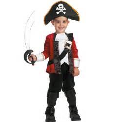 cheap childrens halloween costumes cheap el capitan child costume at go4costumes com