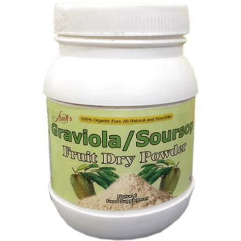 guyabano research paper on soursopindia you get best cancer fighting products like