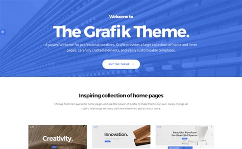 grafik design in wordpress 17 best architecture wordpress themes 2018 theme junkie
