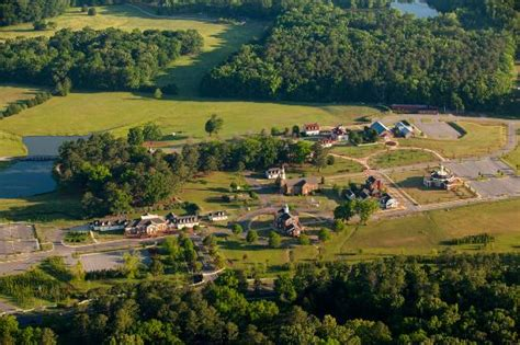 villages in america american village citizenship trust montevallo tripadvisor