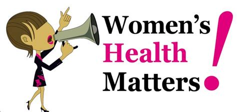 forum for women is for women only health care for poor women social justice for all