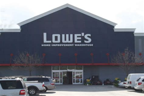 lowes dublin lowes quot new installation quot dublin yuba city ca by in