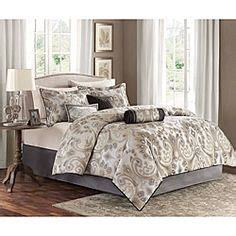 1000 images about bedding sets on pinterest comforter