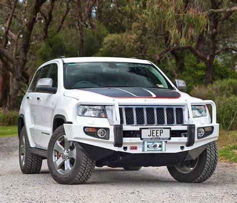 jeep grand cherokee bull bar jeep grand cherokee bull bar 2014 jeep grand cherokee