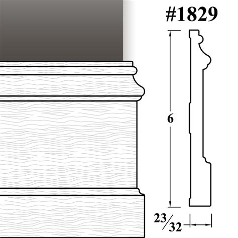 standard baseboard height standard baseboard height help are these baseboards too