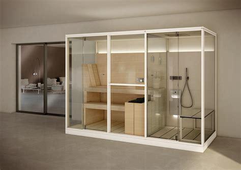 bagno turco per casa prezzi logica mid di effegibi saune with sauna per casa prezzi