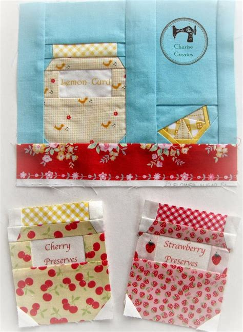 quilt pattern jars 17 best images about canning jar and bookcase quilts on