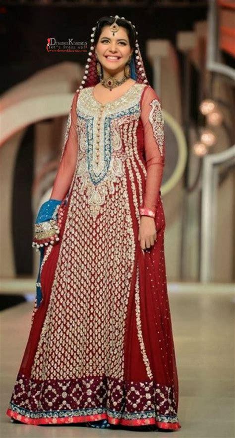 latest bridal lehenga ideas 9 lehenga pk latest bridal lehenga designs 2016 fashion in pakistan