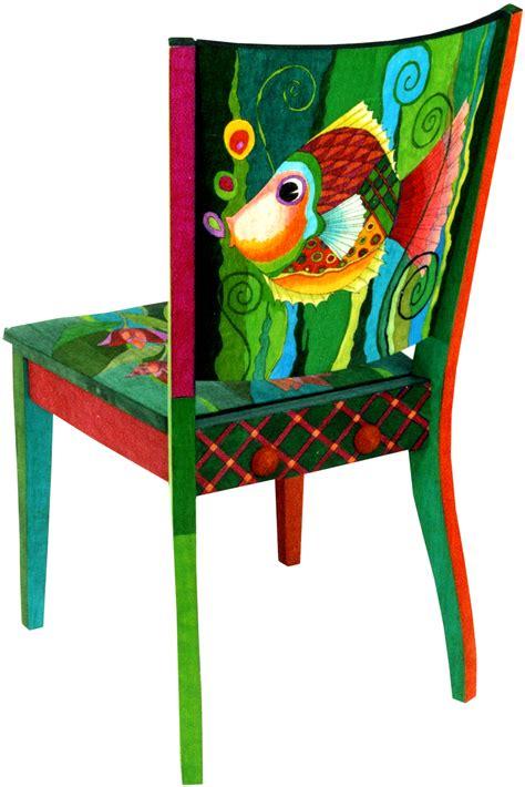 Primitive Bathroom Ideas decor furniture hands decor painting furniture art
