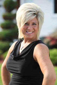 theresa caputo past lives long island medium on pinterest long island medium and