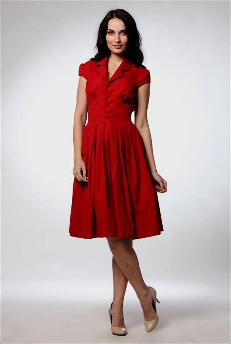 Scarlet Dress Dress Casual casual dress for naf dresses