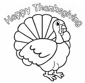 turkey to color happy thanksgiving turkey coloring page coloring book