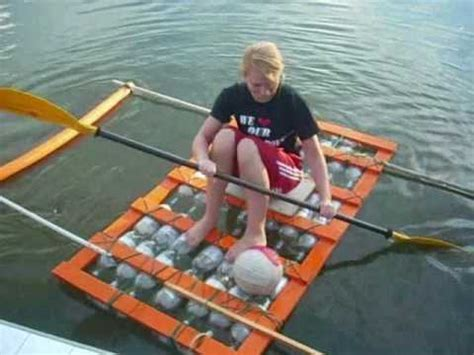 physics boat project ap physics project diet coke boat regota pinterest