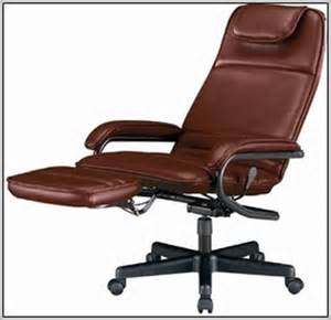 Desk Chairs Office Max by Office Max Reclining Desk Chair Page Home