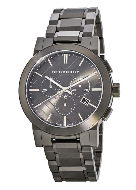 burberry bu9354 s watchmaxx