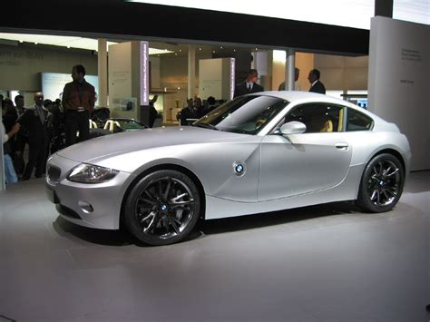 image  bmw  coupe concept size    type