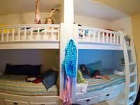 conseils pour s 233 parer une chambre en deux