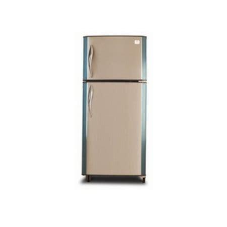 Godrej Fridge Door by Godrej Refrigerator Price 2015 Models