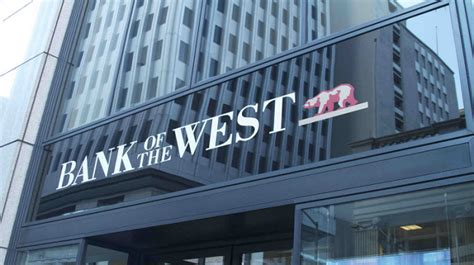 bank of the west ne bank of the west bonuses 10 150 300 promotions