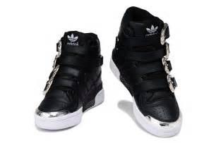 Hombres Adidas Originals Zx Flux Zapatos Negro Metã Lico Gris Camo B24388 Zapatos P 889 lulavai es