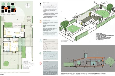 design competition architecture cantabrian architectural design competition winner