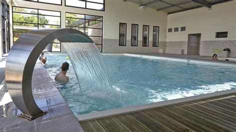 indoor pool and slides picture of chateau des ormes rennes search results