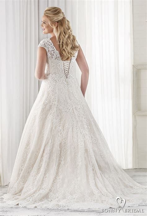 Discount Bonny Wedding Dresses bonnie wedding dresses discount wedding dresses