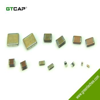 smd ceramic capacitor voltage rating smd ceramic capacitor 10uf 50v 1808 1210 1206 0805 buy smd ceramic capacitor 10uf 50v ceramic