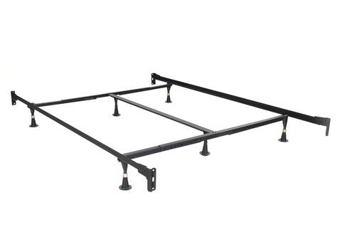 Costco Bed Frame Metal Bed California King Metal Bed Frame Home Interior Design