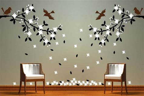 pattern wall painting ideas wall painting design patterns unique wall painting