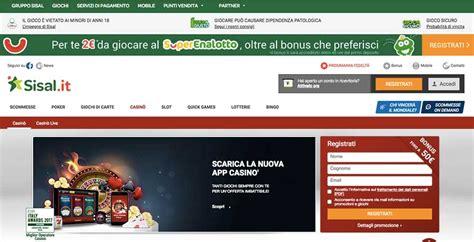 sisal bingo mobile sisal aams i migliori italiani