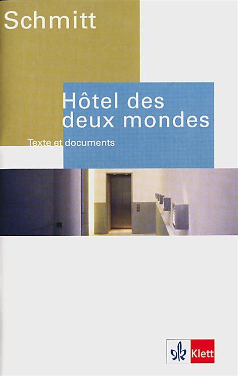 htel des deux mondes 221074346x hotel des deux mondes buch jetzt bei weltbild de online bestellen