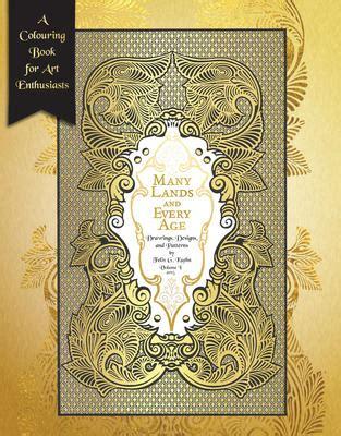 Mcnally Robinson Gift Card Balance - our self publishing bookshelf mcnally robinson booksellers
