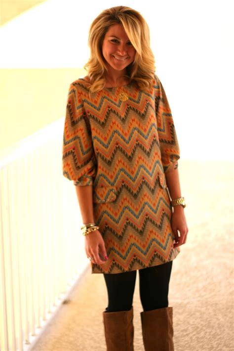 cute stylish clothes for 50 year ols outfit western fall shop dandy shop dandy blog