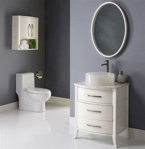 white oval bathroom mirror 11 amazing oval bathroom mirrors a creative mom