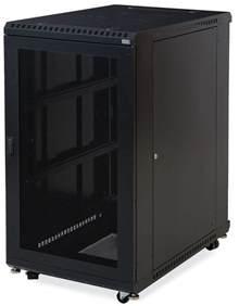 who was the to serve in the cabinet 42u server cabinet enclosures 42u server racks