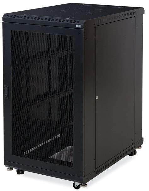 18u Data Cabinet 42u Server Cabinet Enclosures 42u Server Racks