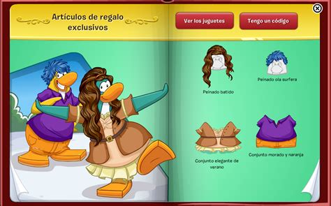 club penguin codes for girl hairstyles 2015 club penguin hair codes 2015 for girls
