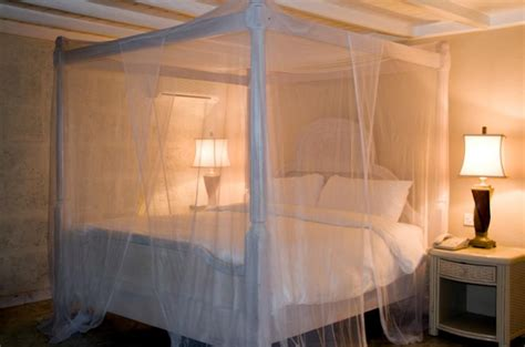 bed nets canopy bed curtains gallery slideshow