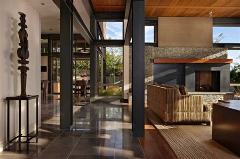 contemporary modern home decor lake house interior decorating ideas with contemporary design home interior exterior